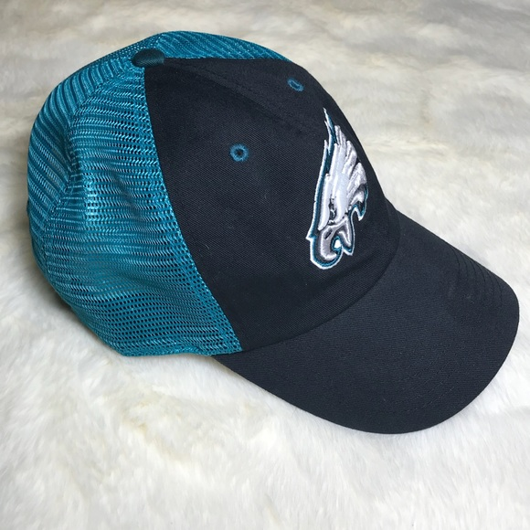 309e45ca053 Accessories - NFL Philadelphia Eagles hat